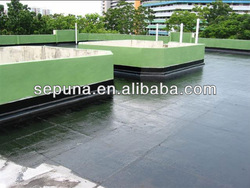 Concrete/ Tile/ Stone Floor Clear Protection Acrylic Coating