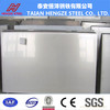 Cold rolled inox 304l, stainless steel sheet/plate price per ton