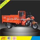 Cargo rickshaw three wheeler price