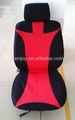 Automatische sitzbezug, Leihwagen zubehör made in china