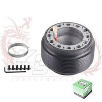 Kylin-BK003 Hot sale for Toyota HUB-T-2 acing T-2 Universal Racing Steering Wheel Hub Adapter Boss Kit