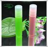 5ml travel size plastic empty decorative perfume containers