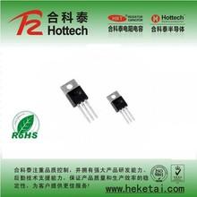 SMD Transistor 7805 TO-220