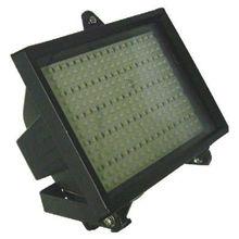 12W LED Flood Light