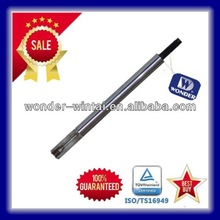 High-quality hollow piston rod for Mazda shock absorber