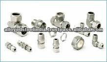 brass compression fittings ferrule