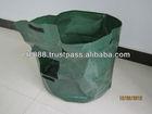 PE Tarpaulin Grow Bags