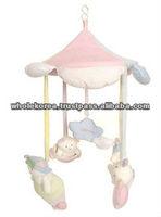 Mobile / Baby / Absorba / Infant / Baby walker / Baby bottle / Milk powder