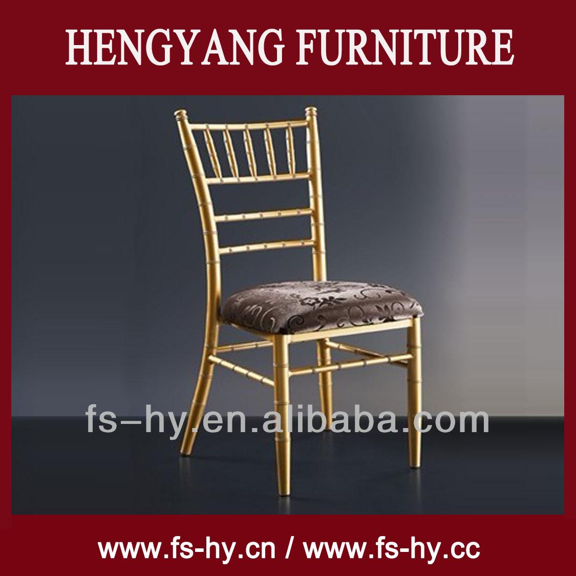 wedding chiavari chair HS-2111