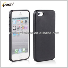 Guangzhou Factory Price Mobile Phone Shell /Case For Iphone 5G 5S High Quality Mobile Phone Accessories