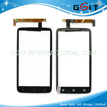 Mobile Phone Digitizer For HTC One X Touch Screen
