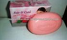 BEAUTY BATH SOAP FOR DRY SKIN