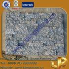 Thin Stacked Marble Stone Veneer Wall Panels