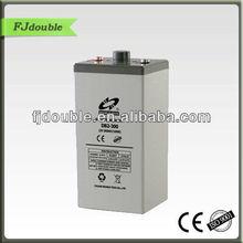best price ups battery power supply, 2 volt lead acid battery