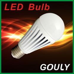 led bulb plant led bulb zhongtian