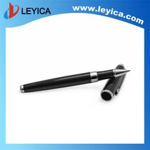 executive roller ball pen promotional
