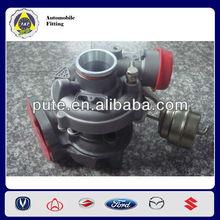 Turbocharger K14/AJT 53149707018/Volkswagen T4 Transporter 2.5 TDI For VW