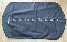 Dustproof PP Nonwoven Suit Cover Bag
