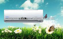18000btu split system air conditioners 50Hz