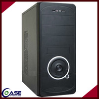for wholesale pc computer case built in speaker