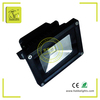3 years warranty 10W LED flood lighting for public areas,10w flood light led off road light
