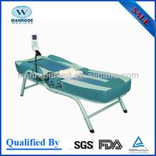 DB103 Hospita Thermal Simple Jade roller Massage Bed