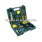 China design & manufacturing hardware tools plastic storage case