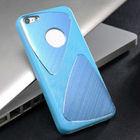 customized new stylish case for apple iphone 5c, for iphone 5c hard case
