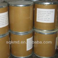 veterinary medicine erythromycin thiocyanate soluble powder