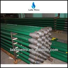 AIP 11AX Tubing pump