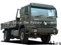 sinotruk camión china 4x4trucks 4x4 vehículos militares
