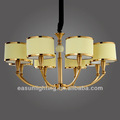 luz do candelabro made in china alibaba