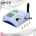 SK5001 manufacturer medical device single channel blood coagulation factors