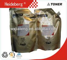 Compatible brother refill toner powder for HL1230 laser printer