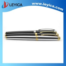 High-end heavy metal roller pen signature pen - LY120