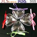Artificial rose bolas para a decoração do casamento, bola de flores para decoração de casamento
