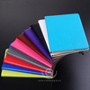 Color optional book case for ipad air apple,for leather ipad air case