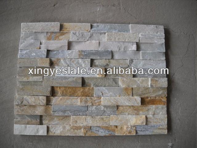 33 . in pietra pareti rivestite in marmo pareti rivestite in pelle