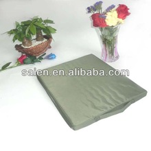 2013 handicrafts made of abaca ethnic fabrics textile retractable seating