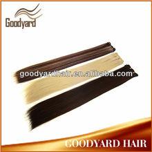 Wholesale Japanese kanekalon heat resistant synthetic hair