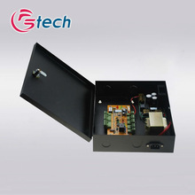 New arrival internet remote access controller