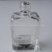 20ml Perfume glass bottles
