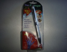 as seen on tv thera pen/massage pen