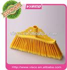 road sweeper brushes, hand brush broom head, VB113