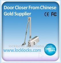 BTS-801 electric door closers