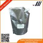 toner powder manufacturing machines for ir 7086 7095 7105 cartridge