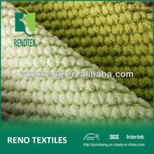 87% Polyester 13% Nylon Corduroy for Sofa
