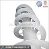 used stainless steel screw auger conveyor equipment