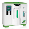 Oxygen Concentrator Products China Manufacturers