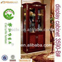 circle cabinet knobs and handles 3590-B#